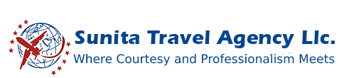 Sunita Travel Agency