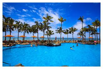 hawai-3i